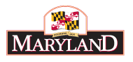 state of maryland tourism