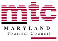 Maryland Tourism Council