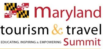 Maryland Tourism & Travel Summit