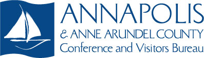 Annapolis and Anne Arundel County Logo
