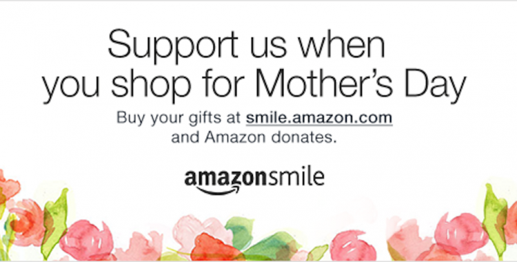 mothersday amazon