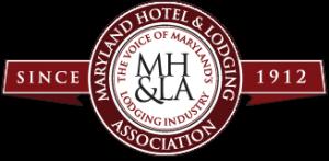 MH&LA logo