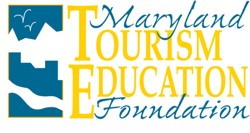 Maryland Tourism Education Foundation