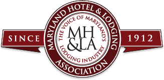 Maryland Hotel & Lodging Association